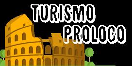 Turismo Pro Loco