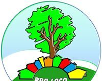 Logo Pro Loco Colleverde