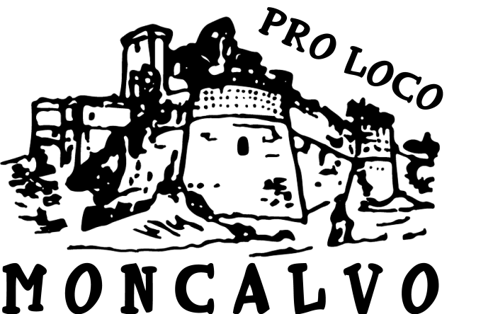 Logo Pro Loco Moncalvo