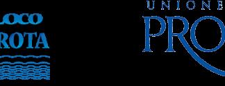 Logo Pro Loco Camerota
