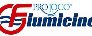 Logo Pro Loco Fiumicino