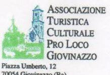 Logo Pro Loco Giovinazzo