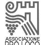 Logo Pro Loco Cerveteri