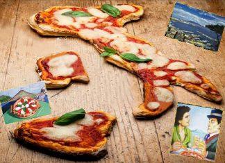 dove mangiare la pizza a Napoli