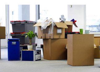 trasloco-ufficio-professionale-azienda-800-x-400