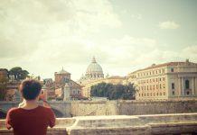visitare-città-del-vaticano