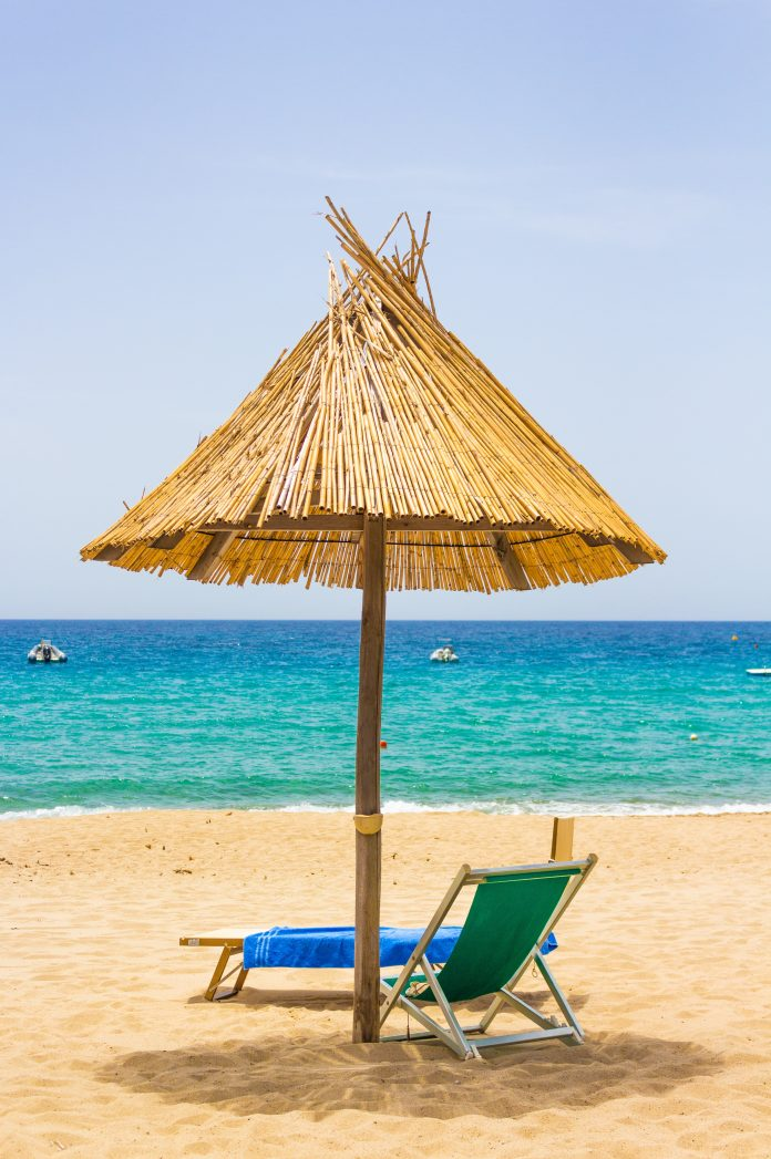 sardegna-mare-spiagge