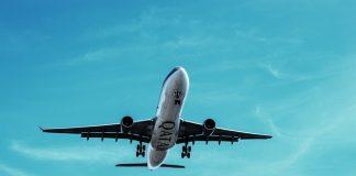 aeroporto-bologna-rotte-anti-rumore