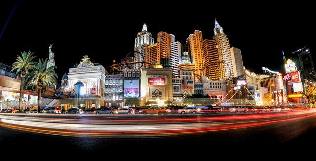 turismo-casino-italia