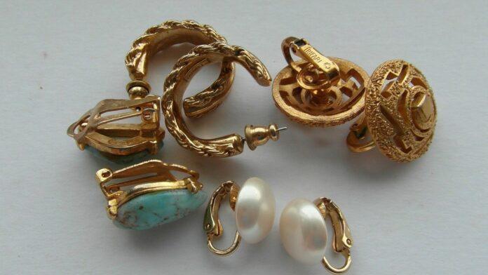 gioielli-vintage-rigenerati