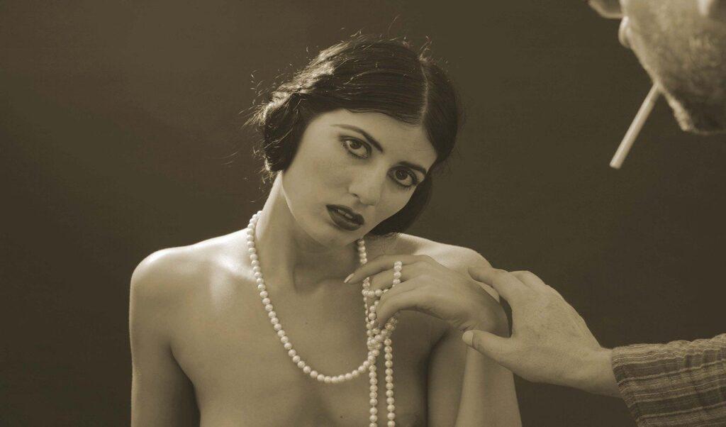 perle-vintage-gioielli-anni-20-art-deco
